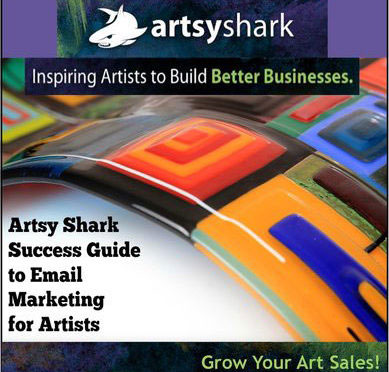 Email Marketing Success for Artists
