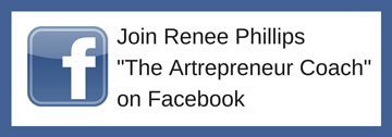 Join Renee on facebook