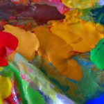 Are Your Art Materials Making You Sick?