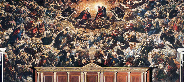 tintoretto-paradise-cropped