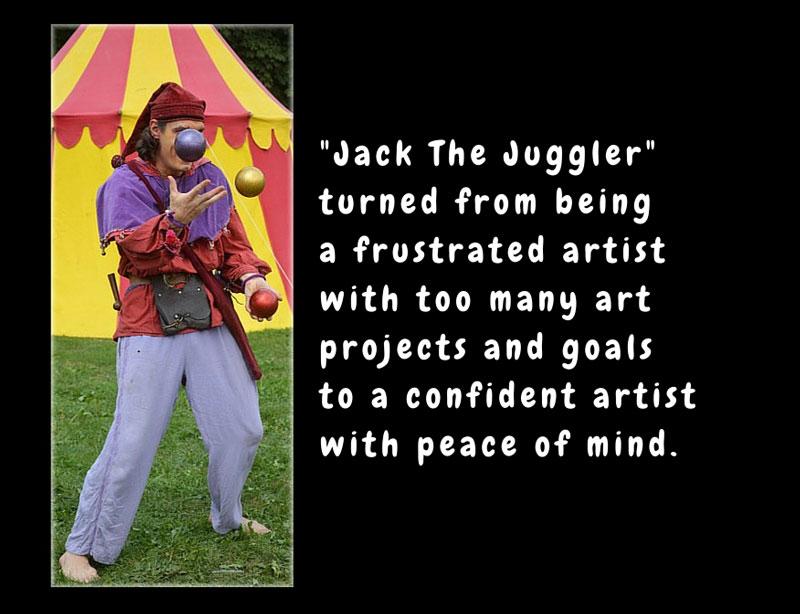 JackJuggler