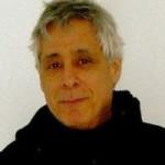 Edward Rubin