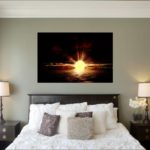 Show Images of Installed Artwork on Your Website To Increase Sales