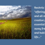 Three Valuable Resources For Artists