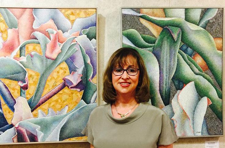 rosenfeld-elynne-artist