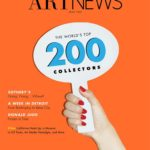 Top Art Collectors in The World and What They Collect