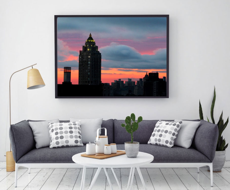 Selling Your Art To Corporate Art Consultants And Interior Designers