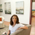 Interview with the Inimitable Artist Nancy Reyner on the Topic of Success