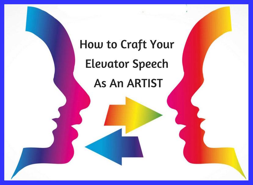 elevator-speech3