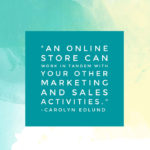 Thinking of Selling Your Art Online? Ask Yourself These Questions First