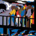 Celebrating The Accomplishments of African American Artists