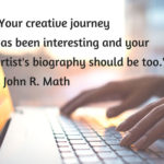 5 Artist's Biography Mistakes and How to Correct Them