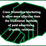 The Many Benefits of Cross-Promotion For Artists